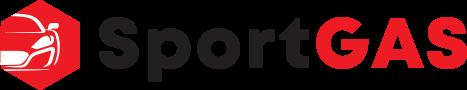 Sportgas – Сервиз за газови и метанови инжекциони и уредби.